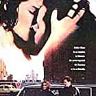 Frank Whaley and Natalya Negoda in Back in the U.S.S.R. (1992)