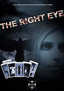 Movie downloads for dvd The Right Eye 2 [Bluray]
