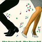 Divine, Debbie Harry, Ricki Lake, and Sonny Bono in Hairspray (1988)