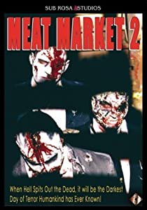 Meat Market 2 full movie online free