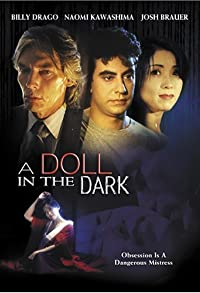 Primary photo for A Doll in the Dark