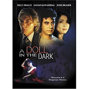 Yahoo movie showtimes A Doll in the Dark [1280x960]