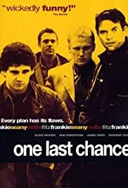One Last Chance(2004) Poster - Movie Forum, Cast, Reviews