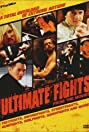 Ultimate Fights from the Movies (2002) Poster