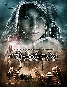 SAGA Curse of the Shadow ศึกคำสาปมรณะ