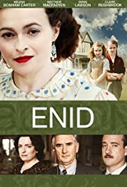 Enid (2009) Poster - Movie Forum, Cast, Reviews