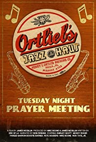Primary photo for Ortlieb's Tuesday Night Prayer Meeting