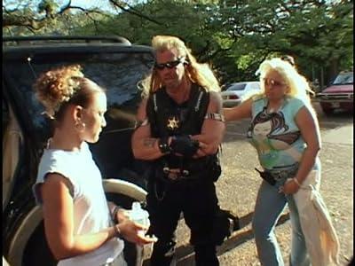 1080p movie trailers downloads Rock-A-Bye Bounty by [WEB-DL]