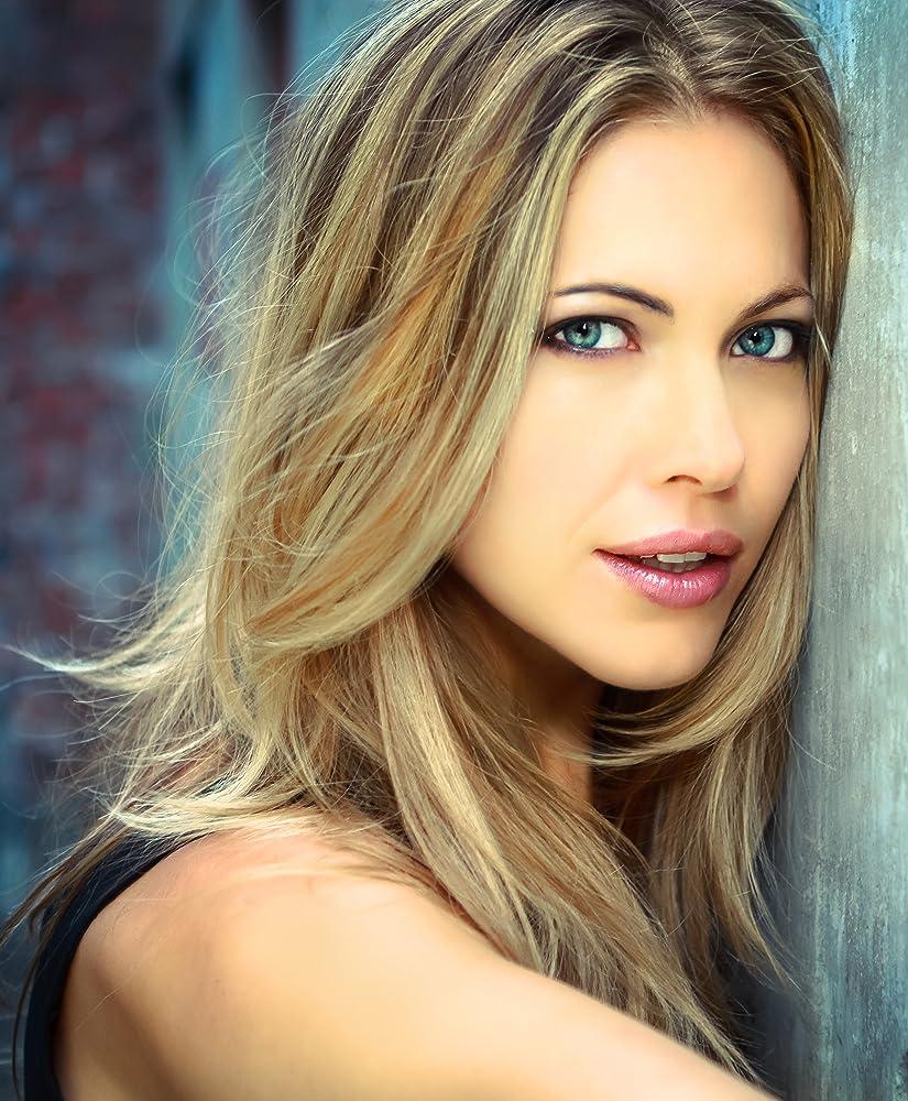 Hottest women of Supernatural!