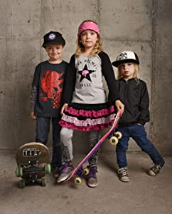 Movies top downloads The Pink Helmet Posse by [pixels]