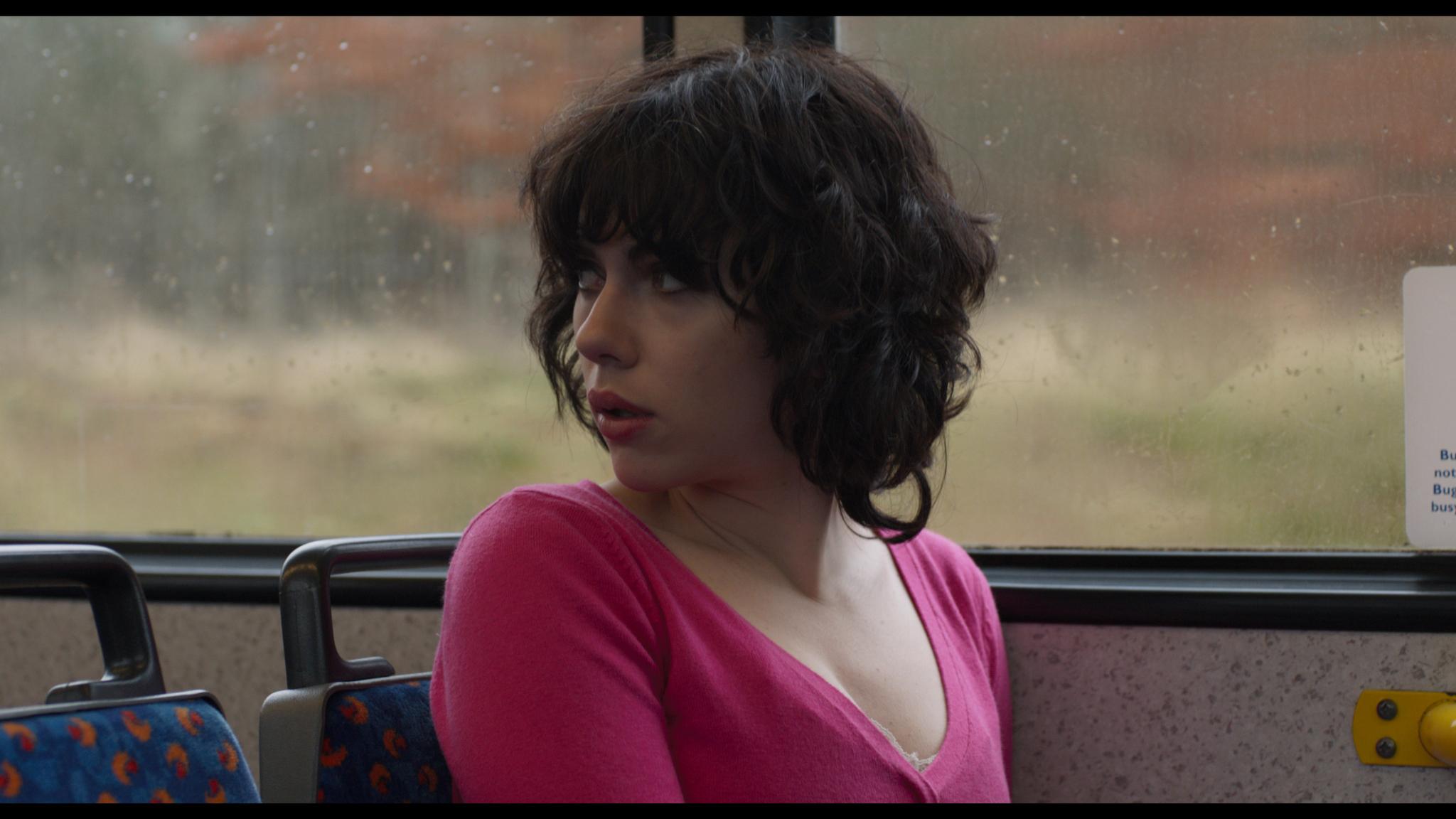 Under the Skin (2013) - IMDb
