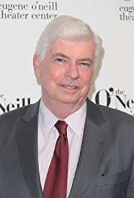 Primary photo for Chris Dodd