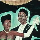 Moi, un noir (1957)