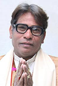 Primary photo for Sitaram Panchal