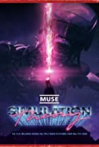 Simulation Theory Film