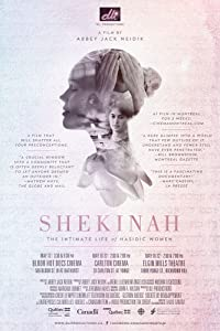 Best downloading site for movie Shekinah: The Intimate Life of Hasidic Women by [FullHD]