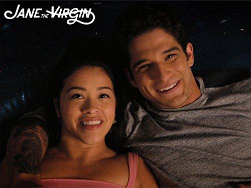 imdb jane the virgin bruce