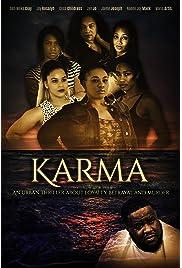 ##SITE## DOWNLOAD Karma () ONLINE PUTLOCKER FREE