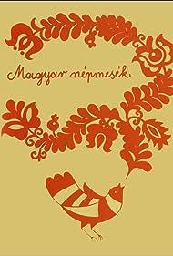 Magyar népmesék (1980)