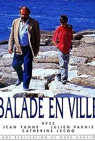 Balade en ville (1996)