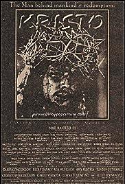 Kristo Poster