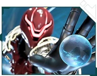 Hollywood film complet hd téléchargement gratuit ReBoot: le code du gardien - Discoveries [iTunes] [mts] [h.264], Alex Zahara