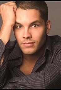 Primary photo for Rey Valentin