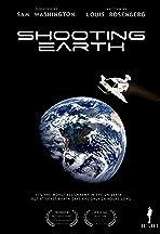 Shooting Earth