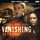 John Leguizamo, Hayden Christensen, and Thandiwe Newton in Vanishing on 7th Street (2010)