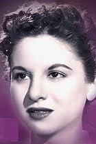 Faten Hamamah