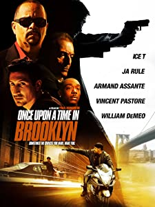 download Once Upon a Time in Brooklyn