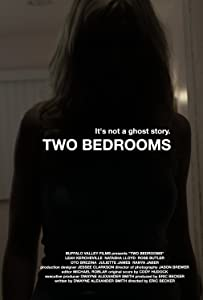 Watch full new movies Two Bedrooms [avi]