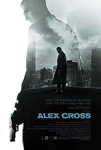 Alex Cross movie in hindi hd free download