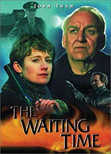 The Waiting Time UK
