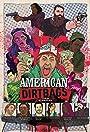 American Dirtbags