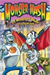 Monster Mash (2000)