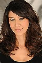Kelly Bellini