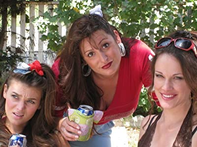 Download movie free online The Real Housewives of Spittula Arkansas by none [420p]