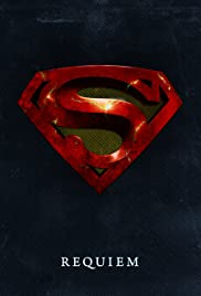 Superman: Requiem (2011) Poster - Movie Forum, Cast, Reviews