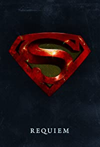 Primary photo for Superman: Requiem