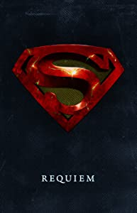 Superman: Requiem full movie torrent