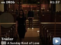 a sunday kind of love 2015 subtitles