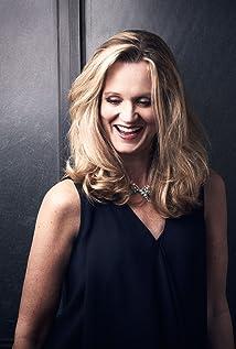 Cheryl Allison Picture