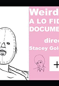 Primary photo for Weird Paul: A Lo Fidelity Documentary