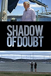 Shadow of Doubt Poster