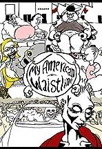 My American Waistline