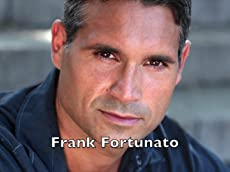 Frank Fortunato Demo Reel