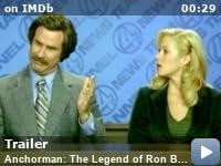 Anchorman: The Legend of Ron Burgundy (2004) - IMDb