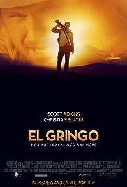 El Gringo (2012) 720p