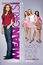 Mean Girls (2004) Poster